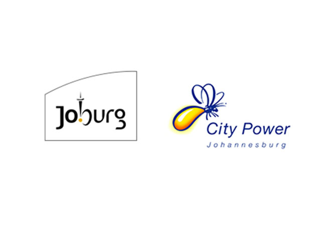 Load Shedding Johannesburg Image: Load Shedding Schedule For 18 June 2018: CBD Area And