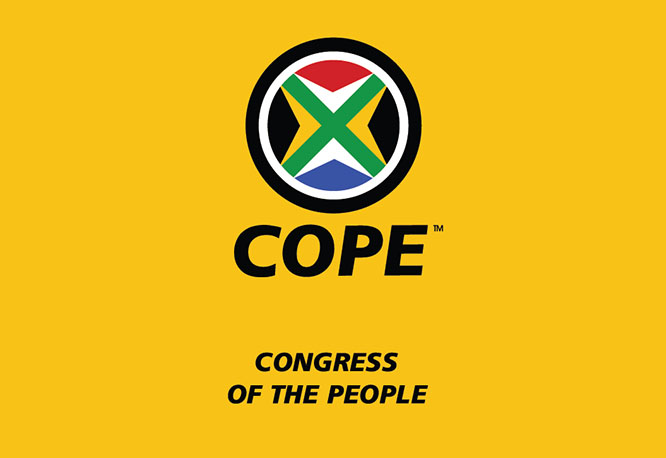 [LISTEN] Cope prepares for its National Congress