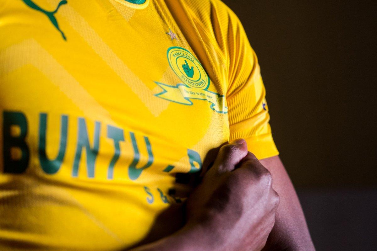 Mamelodi Sundowns coach Pitso Mosimane again bemoans referee's decisions