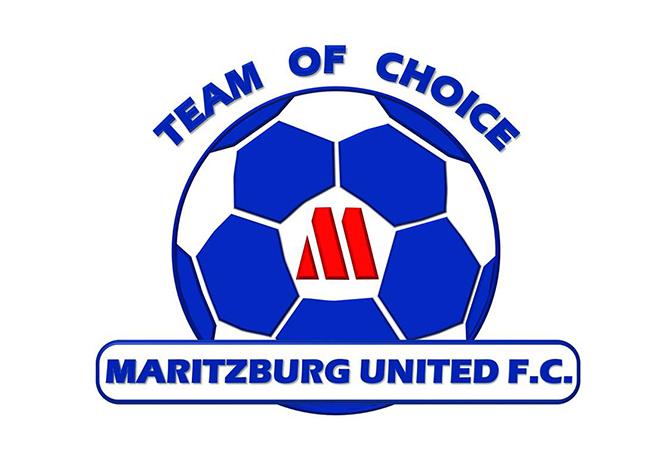 Maritzburg United target Mamelodi Sundowns duo Zakri and Ngobeni