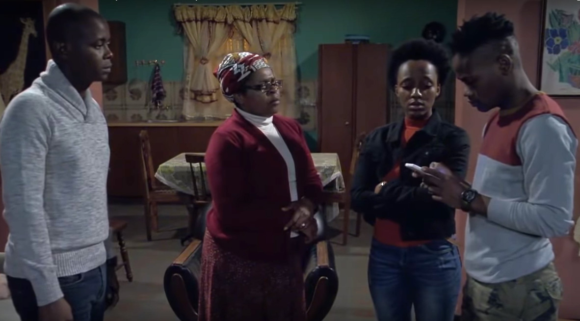 Skeem Saam Latest Episode Review and Teaser for 6 July 2018