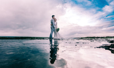 Getting married in Plettenberg Bay: Beautiful venues for every taste