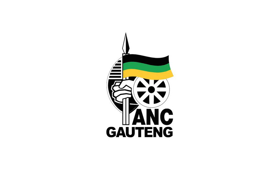 Lobby groups hand over petition in bid to remove Mahlangu and Hlongwa from ANC PEC