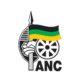 Politicians pay tribute to former ANC treasurer-general, Mendi Msimang