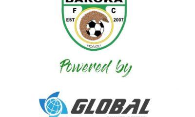 Baroka FC secure a new sponsor