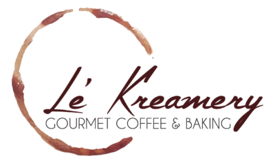 A review of Le Kreamery Durban: A must for the die-hard sweet tooth