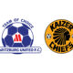 Maritzburg United v Kaizer Chiefs: Starting XI