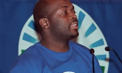 Msimanga motion to be held openly