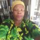Vytjie Mentor admits to wrongfully implicating Fana Hlongwane in State Capture Inquiry