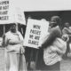Why do we celebrate Women's Day?