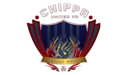 Eric Tinkler defends Chippa United boss, Siviwe Mpengesi