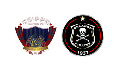 Chippa United vs Orlando Pirates: Three things to expect from Pirates in Port Elizabeth tonight