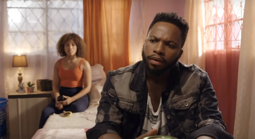 Uzalo Latest Episode Review and Teaser for 8 August 2018