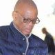 """ANC """"fine"""" with me meeting Zuma, claims Ace Magashule"""