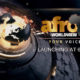 Multichoice announces Newzroom Afrika as Afro Worldview replacement