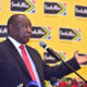 DA wants Ramaphosa to appear before state capture inquiry