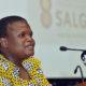 "Faith Muthambi ""seeking legal advice"" over GCIS boss' testimony"