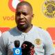 Itumeleng Khune gives reasons for Kaizer Chiefs' stalled start