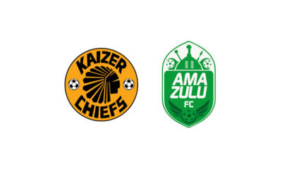Kaizer Chiefs v AmaZulu: last encounter, players to watch and team quotes