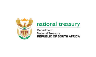 Treasury official to testify at state capture probe