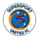 SuperSport United's CEO praises his former Kaizer Chiefs players Reneilwe Letsholonyane and Morgan Gould