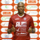 Tendai Ndoro close to joining Highlands Park