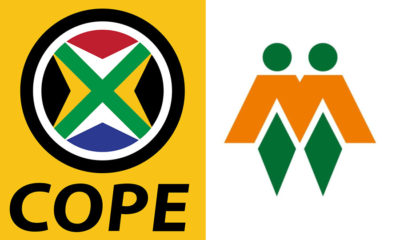 COPE and Afriforum unite to fight land issue