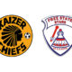 Kaizer Chiefs defeat Free State Stars to sit third above Orlando Pirates in PSL log