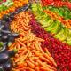 Advantages and disadvantages of nutrition programmes