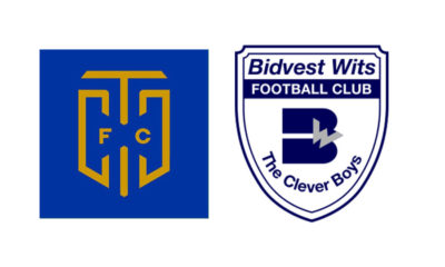 Cape Town City v Bidvest Wits: Previous result, key players to watch and team quotes