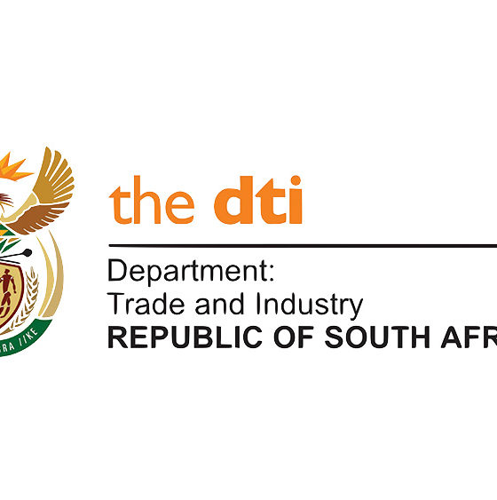 Department of Trade and Industry calls for comments on Draft Companies Amendment Bill