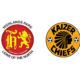Confirmed: Tickets for Highlands Park v Kaizer Chiefs sold out