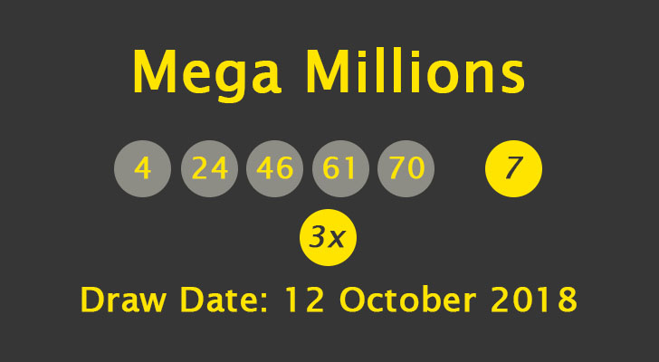 Mega Millions, Powerball pots this weekend worth $862M