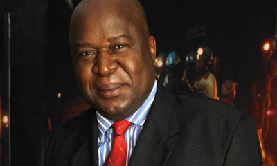 "Mboweni's appointment ""spells doom for working class"" – NUMSA"