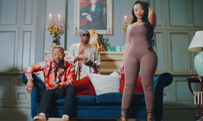 Cassper Nyovest's single 'Tito Mboweni' trends in South Africa news coverage