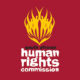 SAHRC concerned with Martinengo 'monkey' comment