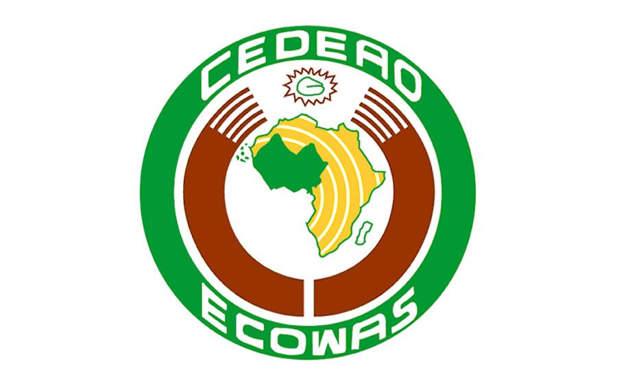 Nigeria seeks to produce 13 million ECOWAS biometric identification cards