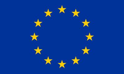 EU grants €550,000 to Nouakchott Regional Council to improve living conditions