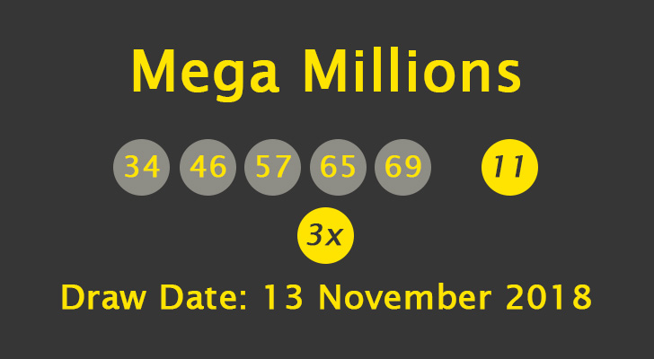 Mega Millions jackpot victor  still hasn't claimed $1.5 billion prize