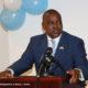 Botswana joins African Peer Review Mechanism Forum