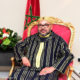 Morocco King pinpoints 'responsibility, growth' as key watchwords for new development