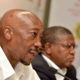 Moyane to approach high court to halt Cyril Ramaphosa from appointing new SARS commissioner