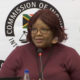 Former ANC MP Vytjie Mentor deserts the ANC to join ACDP