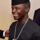 Nigerian presidency works out details for passage of PIGB – Osinbajo