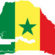 Senegal imports increase by 3.9 percent in April 2019