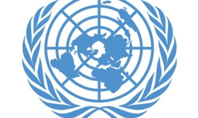UN urges Nigeria to hold political dialogue to address terrorism