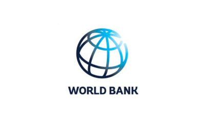 World Bank announces 24-month sanction of India's SAI Consulting firm