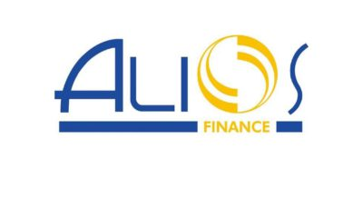 Alios Finance raises 8.730 billion CFA francs on the financial market in Cameroon