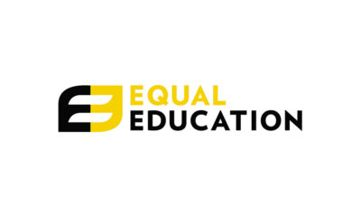 Department of Education lashes out at Equal Education's take on matric results