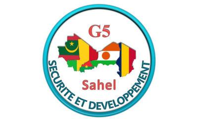 Saudi Minister of African Affairs grants G5 Sahel €100 million from Riyadh